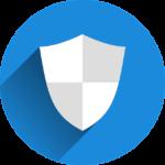 Datenschutz Compass Marburg