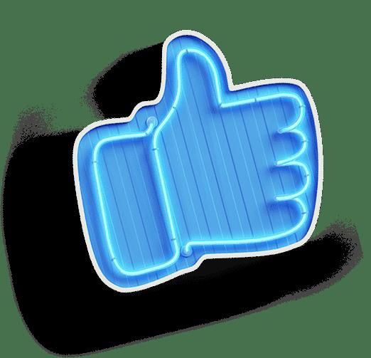 Social Media Management Unternehmensberatung Mittelstand