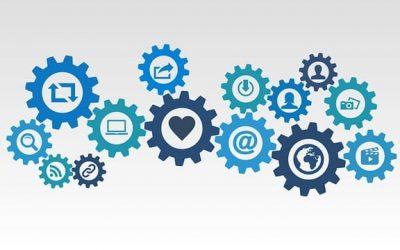 Studentische Unternehmensberatung Mittelstand Vernetzung Wirtschaft Wissenschaft